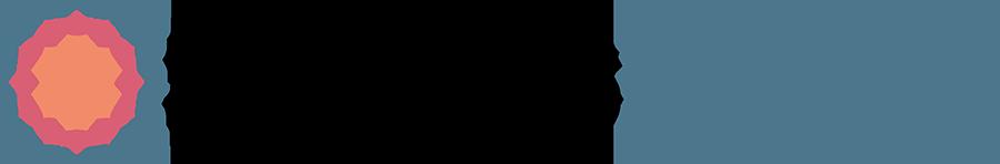 SERISS Retina Logo
