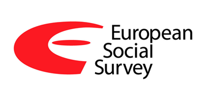 European Social Survey European Research Infrastructure Consortium