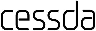 CESSDA