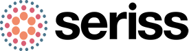 SERISS Mobile Logo