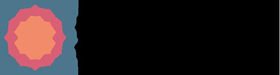 SERISS Mobile Retina Logo